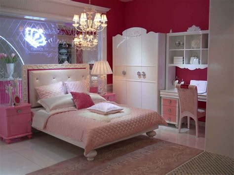 youth bedroom furniture set youth bedroom furniture sets raya photo darvin