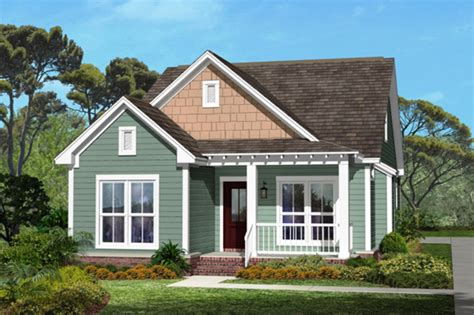 craftsman home design cottage style house plan 3 beds 2 00 baths 1300 sq ft