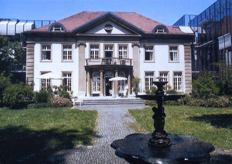 Frauenklinik Englischer Garten München by Deutschland Franken 75 Jahre Frauenklinik Dr Geisenhofer