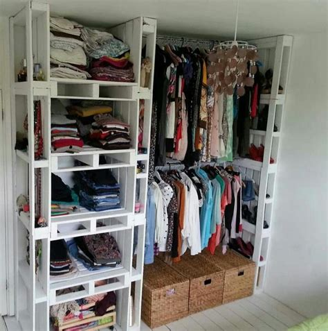 designs for small bedroom space clothes storage for small bedrooms and bedroom amazing of