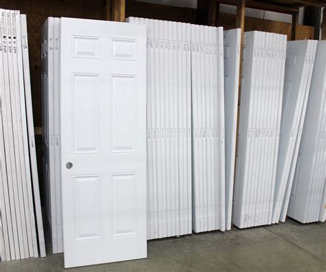 steel exterior door exterior slab doors newsonair org