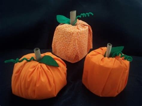 toilet paper pumpkins craft craft ideas toilet roll crafttoilet roll craft
