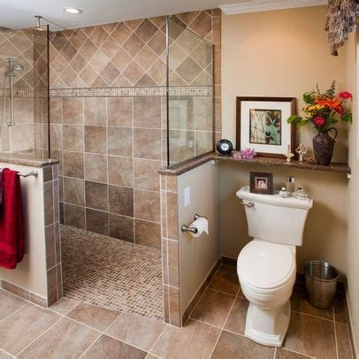 master bathroom shower designs 25 best ideas about master bathroom shower on