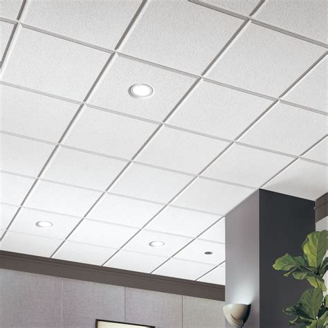 kamco ceiling tiles what is acoustic ceiling tiles integralbook