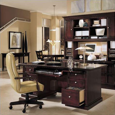 home office furniture ta home office furniture designs home design ideas