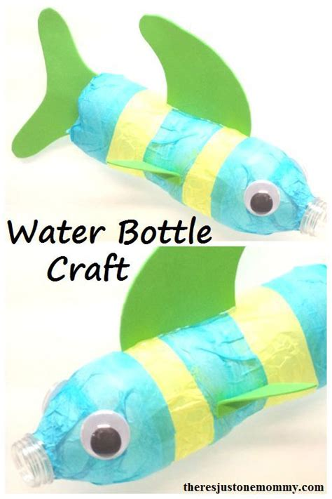 recycled water bottle crafts for water bottle craft water bottle crafts water bottles