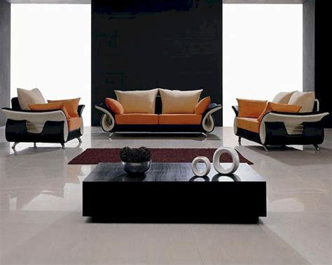 ultra modern sofas ultra modern fabric sofa set 44lb05