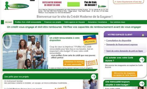 credit moderne guyane cayenne 973 adresse t 233 l 233 phone cr 233 dit social