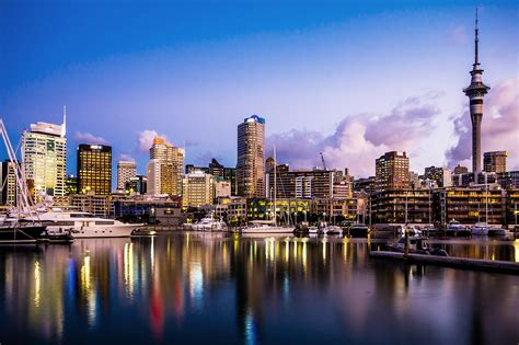 auckland new zealand no place like new zealand zsazsa bellagio like no other