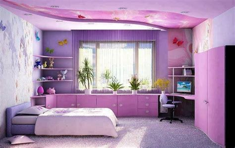 beautiful bedroom interior design images interior designs categories small dining room decorating