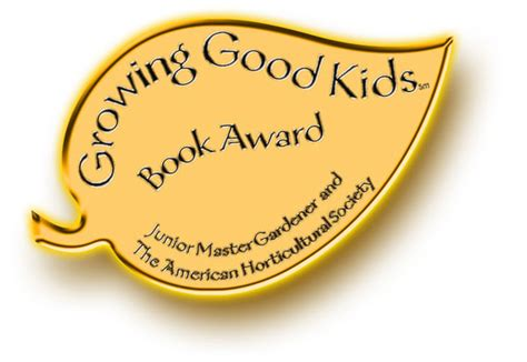 picture book competition ggk book award seal s