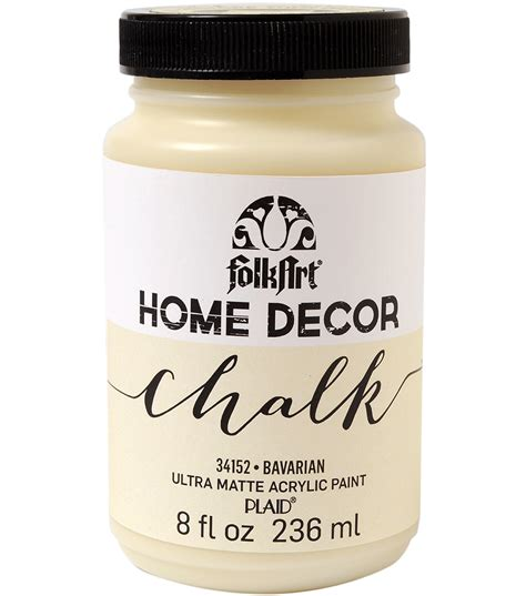 chalk paint joann chalk paint colors folkart home d 233 cor paints jo