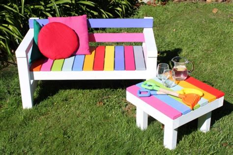 outdoor furniture for children outdoor benches for photos pixelmari