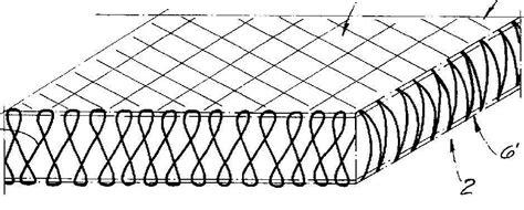 warp knitting definition media64 jpg