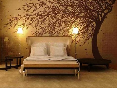 murals for bedroom walls wallpaper for bedroom wall tree wall murals for homes