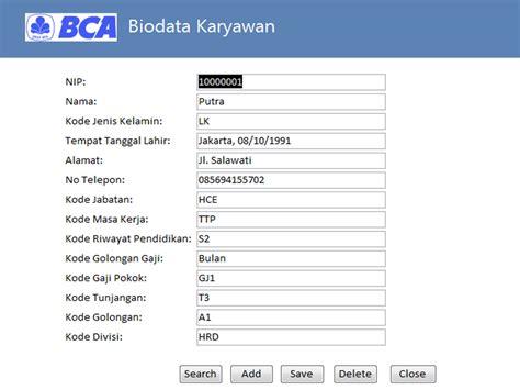 personal bio data form resume biodata search results calendar 2015
