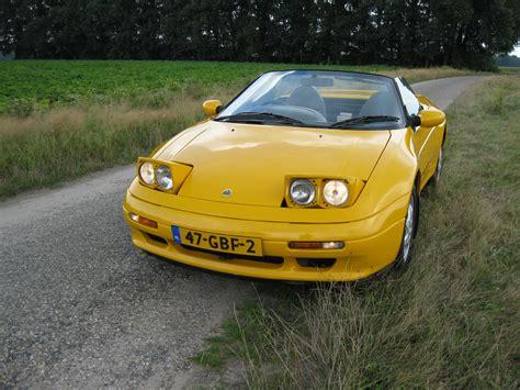 tire pressure monitoring 1994 lotus elan transmission control service manual 1993 lotus elan replace thermostat elan 1993 photo lotus