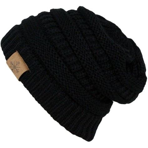 beanies to knit best 25 beanie ideas on flannels beanies