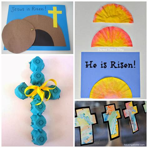 bible crafts for to make sunday school easter crafts site about children