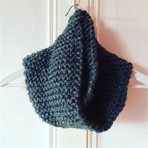 garter stitch knitting the simple things garter stitch varnam s