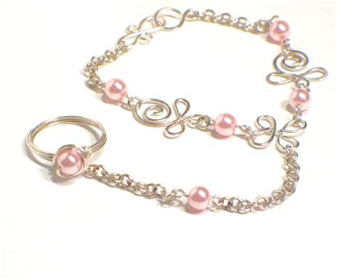 bracelet with bracelet history bracelets by jen