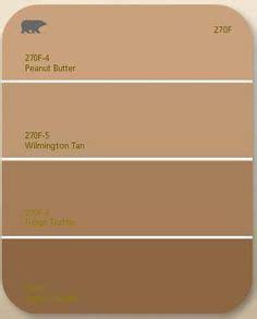 behr paint color coordinator 17 best ideas about coordinating paint colors on