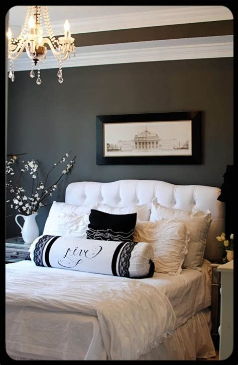 gray and white bedroom design the olde farmhouse on windmill hill master bedroom my