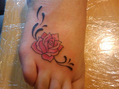 rose tattoos designs ideas and meaning tattoos for you