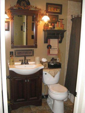 country bathroom design ideas 10 ideas use sink in country bathroom decor bathroom designs ideas