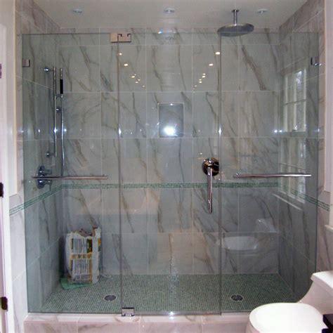 frameless shower door price estimator of a frameless glass shower door price useful