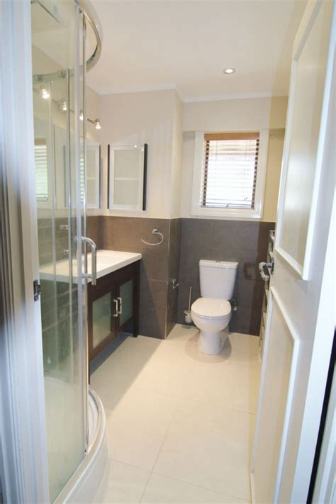 small bathroom ideas nz amazing small bathroom remodels pictures ideas collections