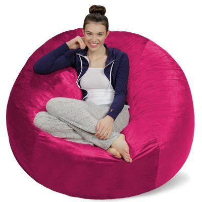Bean Bag Chairs For Tweens by Tween Gift Ideas Everyday Savvy