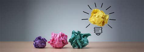 top design inspiration 10 top creative websites to find design inspiration