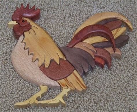 what is intarsia woodworking sawood intarsia woodworking projects free