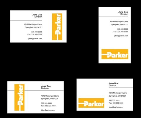 card layouts best of pics of business card layouts business cards