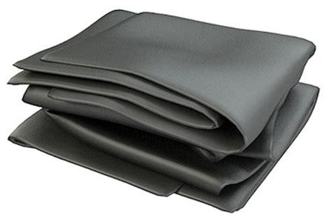 st rubber sheet non vulcanized rubber rubber compound