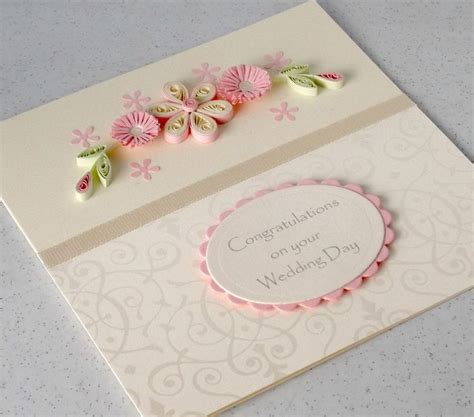 how to make engagement cards 25 unique handmade engagement cards ideas on