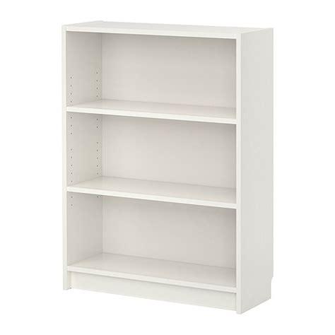 ikea white bookshelves living room furniture sofas coffee tables ideas ikea