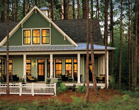 pole barn home plans pole barn house plans and prices exterior farmhouse with