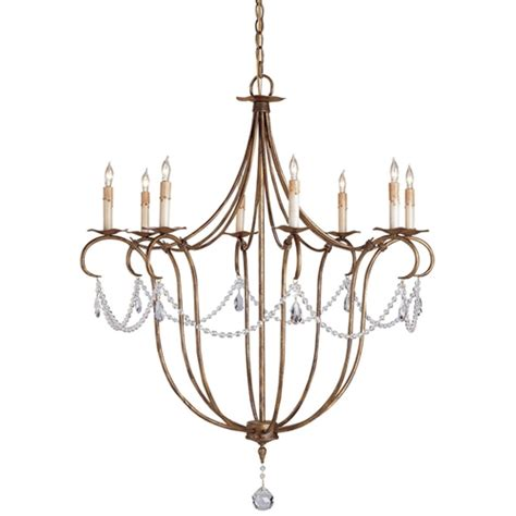 currey lighting chandeliers currey company lighting light chandelier large 9881