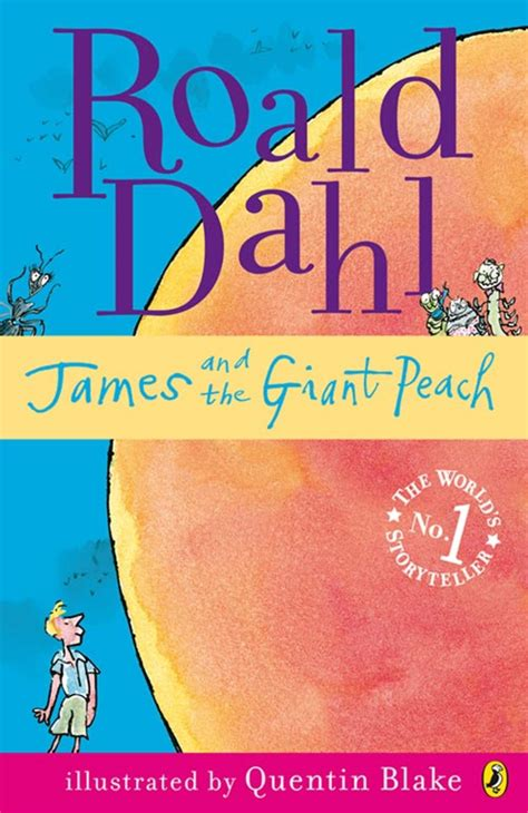 pictures of roald dahl books 10 fantastic roald dahl quotes to celebrate his birthday
