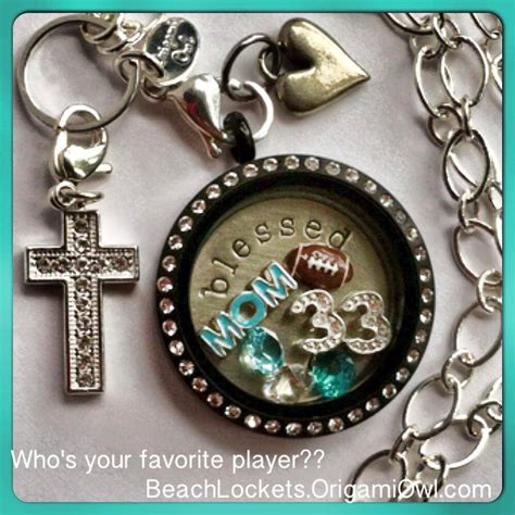shop origami owl shop origami owl for backpack buddies help4kids myrtle