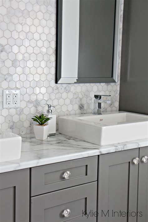 Kitchen Sinks With Backsplash formica 180fx calacatta marble laminate countertop
