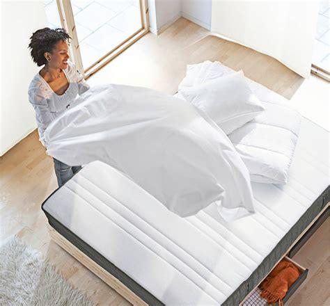 c 243 mo elegir el colchon ideal con ikea - Mejor Colchon Ikea