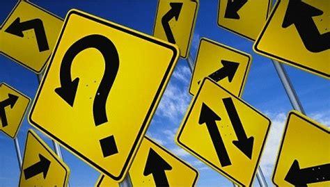 preguntas sin respuesta alguna quot s quot de sabe preguntas sin respuesta