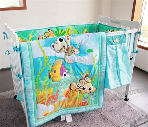 fish crib bedding fishing crib bedding fishing crib bedding set 1 fish 2