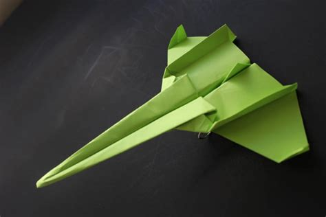 cool origami paper free coloring pages how to make a cool paper plane