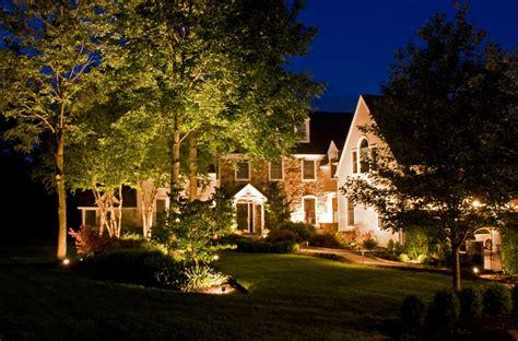 landscape lighting design exterior lighting design landscape lighting installation