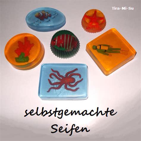 glycerin weihnachtsbaum blogworld of tira mi su seifengie 223 erei part 2