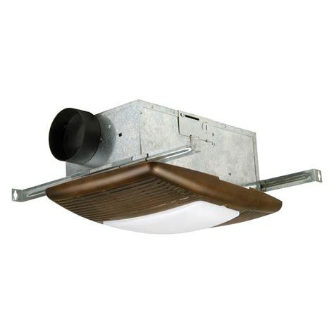 bathroom ceiling fan with light and heater craftmade tfv70hl bz ceiling mount bathroom fan heater